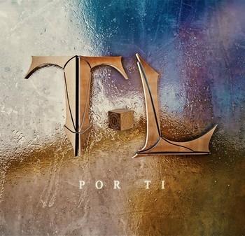 zxo8fb3mby2f - Tony Lenta - Por Ti