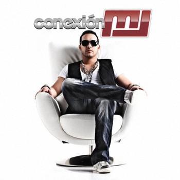 zyfyxrb0643q - MJ - Conexion MJ - EP (2011)