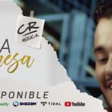 """Una Promesa"""" es la nueva propuesta de CR Música 160x160 - Ubbadental No Esta Fácil"""