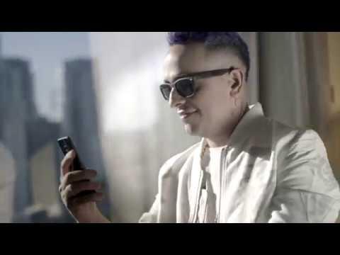 0 101 - El Official Ft. J King y Maximan – La Chica Del Facebook (Official Remix) (MP3 + Video)