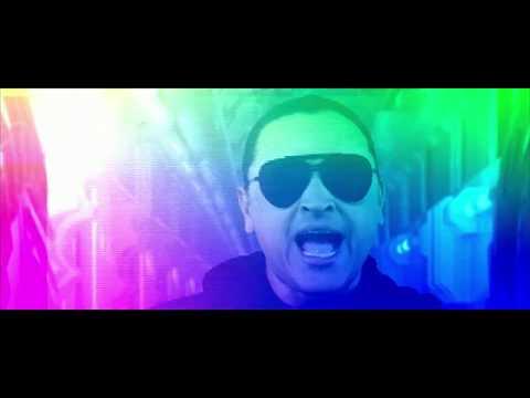 0 108 - Steve Aoki, Daddy Yankee, Play N Skillz y Elvis Crespo – Azukita (Official Video)