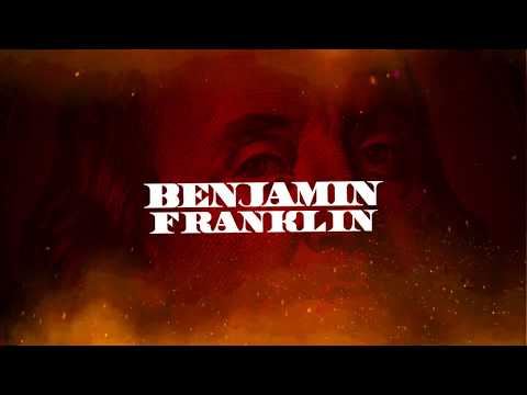 0 110 - El Official Ft. Lyan El Bebesi – Benjamin Franklin (MP3 + Video)