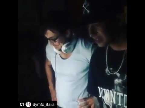 0 2 - Daddy Yankee Auxilio Preview