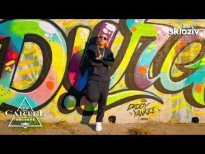 0 300x225 - Daddy Yankee – Dura