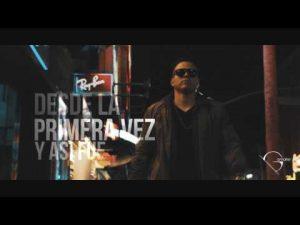 0 6 300x225 - Gamalier, Randy Nota Loca & Yomo - Amor Eterno (Remix)