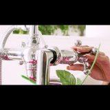 0 61 160x160 - Plan B Ft Luigi 21 Plus, Jowell & Randy Y Ñejo - Alto Contenido (Official Remix)