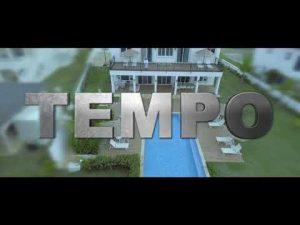 0 84 300x225 - Tempo – Cama Vacía