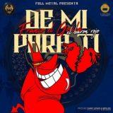 0 89 300x225 3 160x160 - Jc El Kila - Trick Or Treat (Prod Real Notaz Beatz, Spiggz, Pet On The Beat)