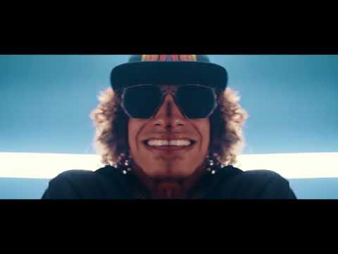 0 89 - Jon Z y Ele A El Dominio – Acido (Official Video)