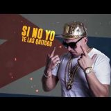 0 93 160x160 - El Official Ft. Franco El Gorila – Representa (Official Remix) (Prod. Dj Conds) (MP3 + Video)