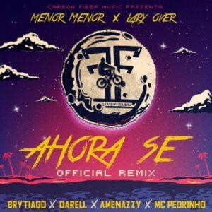 11147241 10153402300890982 662990696267578702 n 300x300 1 - Menor Menor Ft Lary Over, Brytiago, Darell, Amenazzy Y MC Pedrinho - Ahora Se (Official Remix)