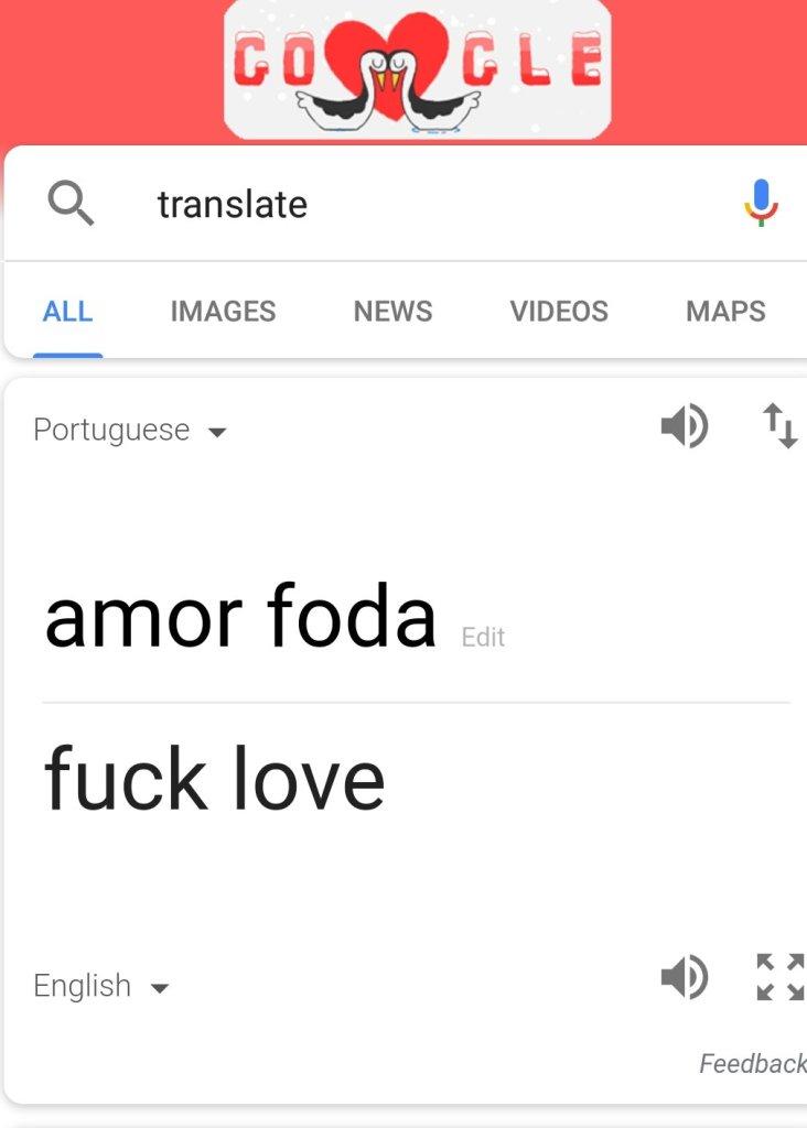1425 4 - ¿Que es Amorfoda?