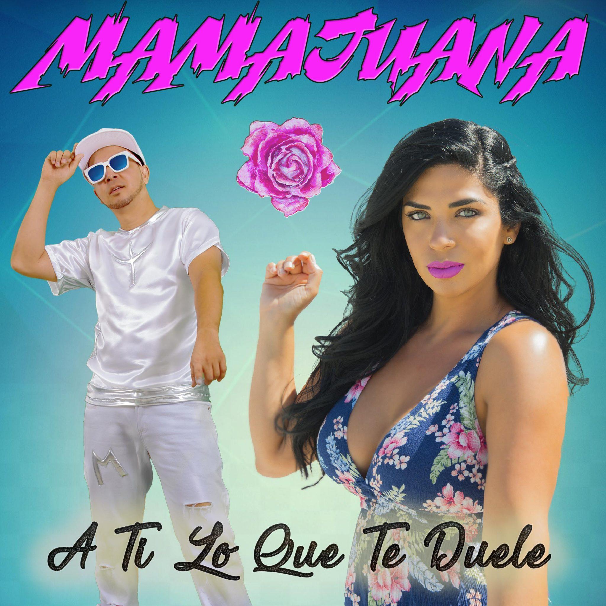 27951491 1699571366753038 1449650557 o - Descargar Mamajuana - A Ti Lo Que Te Duele
