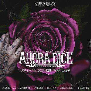 63e646c04f02eb1d8a9ae27c91f011175e4a32bf 5 300x300 1 - Tito El Bambino Ft.. Wisin El Sobreviviente - Tu Olor (Official Remix) (Prod. By Nerol Y Chris Jeday)