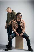 Wibal Y Alex prometen mucha música para este año 120x180 - Wibal Y Alex Ft. Divino – A Ciegas (Official Remix)