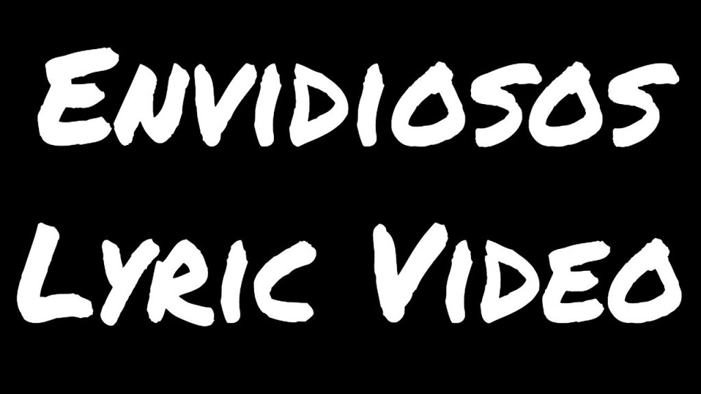 dimelo flow ft dalex justin quiles farruko bryant myers y kelmitt envidiosos video lyric - Dimelo Flow Ft. Dalex, Justin Quiles, Farruko, Bryant Myers y Kelmitt – Envidiosos (Video Lyric)