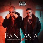 fantasia 300x300 1 180x180 - Alex Sensation Ft. Nicky Jam - La Diabla
