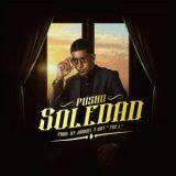 sole 300x300 1 160x160 - Joendy El Pensador Libre - La Soledad (Prod. By Silent)