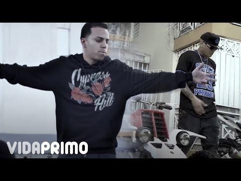 0 103 - Darell Ft. Papi Wilo – Otro Dia (Official Video)