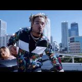 0 104 160x160 - Green Cookie Ft. Bryant Myers – Hagámoslo