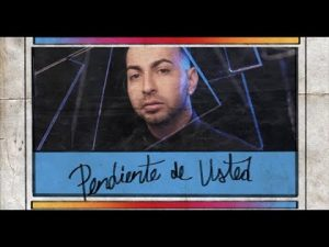 0 105 300x225 - Justin Quiles – Pendiente De Usted (Official Video)