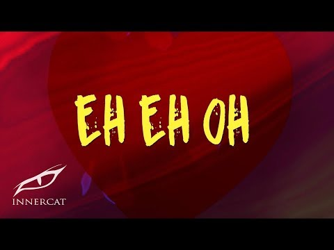 0 12 - Lary Over – Eh Eh Oh (Video Lyric)