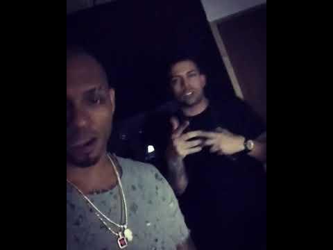 0 121 - Anonimus Ft. Ozuna, Justin Quiles, Juanka El Problematik y Más – Aprovecha (Official Remix) (Preview Juanka)