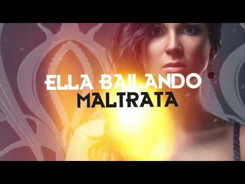 0 34 - Enzo La Melodia Secreta - No Quiere Enamorarse (Video Lyric)