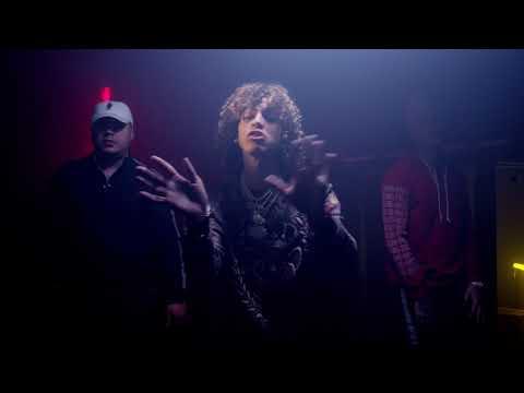 0 75 - Noriel Feat Jon Z, Jory Boy - Indomable (Official Video)