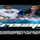 0 76 160x160 - Special Edition La Verdad Brutal Da Show EP 24