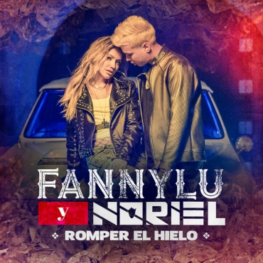 0 88 300x225 10 - Fanny Lu Ft. Noriel – Romper El Hielo