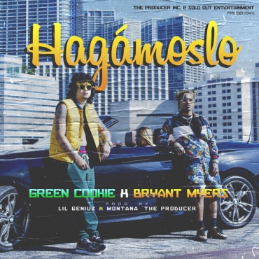 0 88 300x225 27 - Green Cookie Ft. Bryant Myers – Hagámoslo