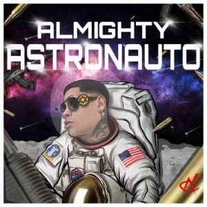 0 88 300x225 30 300x300 - Almighty – Astronauto (Official Video)