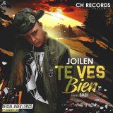 0 88 300x225 5 160x160 - Joilen - La Rompe Disco (Prod. Jeriel)