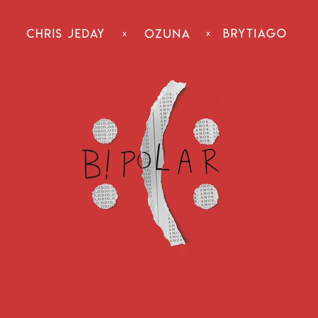 0 88 300x225 9 - Ozuna Ft. Brytiago – Bipolar (Prod. Chris Jeday)