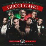 0 89 300x225 5 160x160 - Trebol Clan Ft. Kenny Man – Ni Gucci Ni Prada