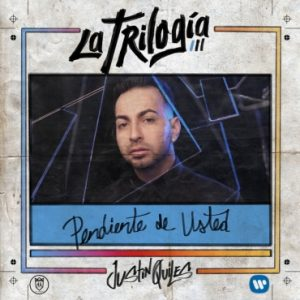 0 89 300x225 8 300x300 - Justin Quiles – Pendiente De Usted (Official Video)