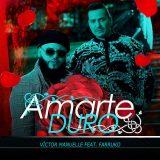 amarte 160x160 - Dimax - Quiero Amarte (Prod. Dmc Artillery Corp Music)