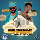 dios 160x160 - Amenazzy Ft. Noriel – Dios Bendiga (Official Video)