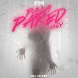 pared 1 300x300 - Cosculluela Ft. Jowell Y Randy - Pa La Pared