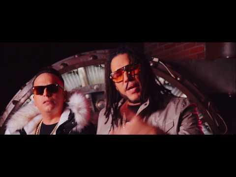 0 35 - J King & Maximan Ft. Almighty, Jon Z, Ele A El Dominio, Juhn, Maicke Casiano, Lisux y Jamby El Favo – 1 Millón (Official Video)