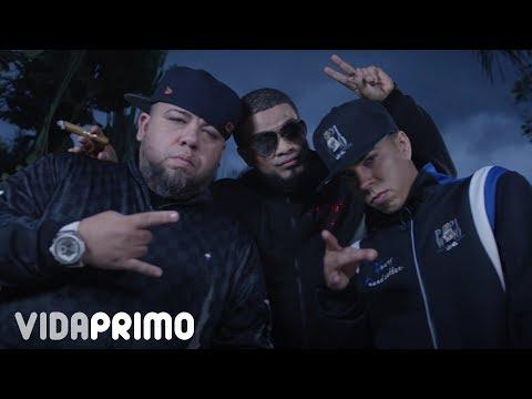 0 39 - Papi Wilo Ft. Ñejo Y Don Miguelo – Sufriendo de Amor (Remix) (Official Video)