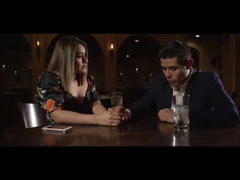 0 56 - Mr Fenix - Te Llevaste Mi Vida (Official Video)