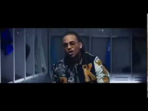 0 8 300x225 - Wisin Ft. Ozuna – Quisiera Alejarme (Official Video)