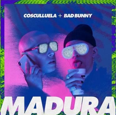 0 88 300x225 4 - Cosculluela Ft. Bad Bunny – Madura