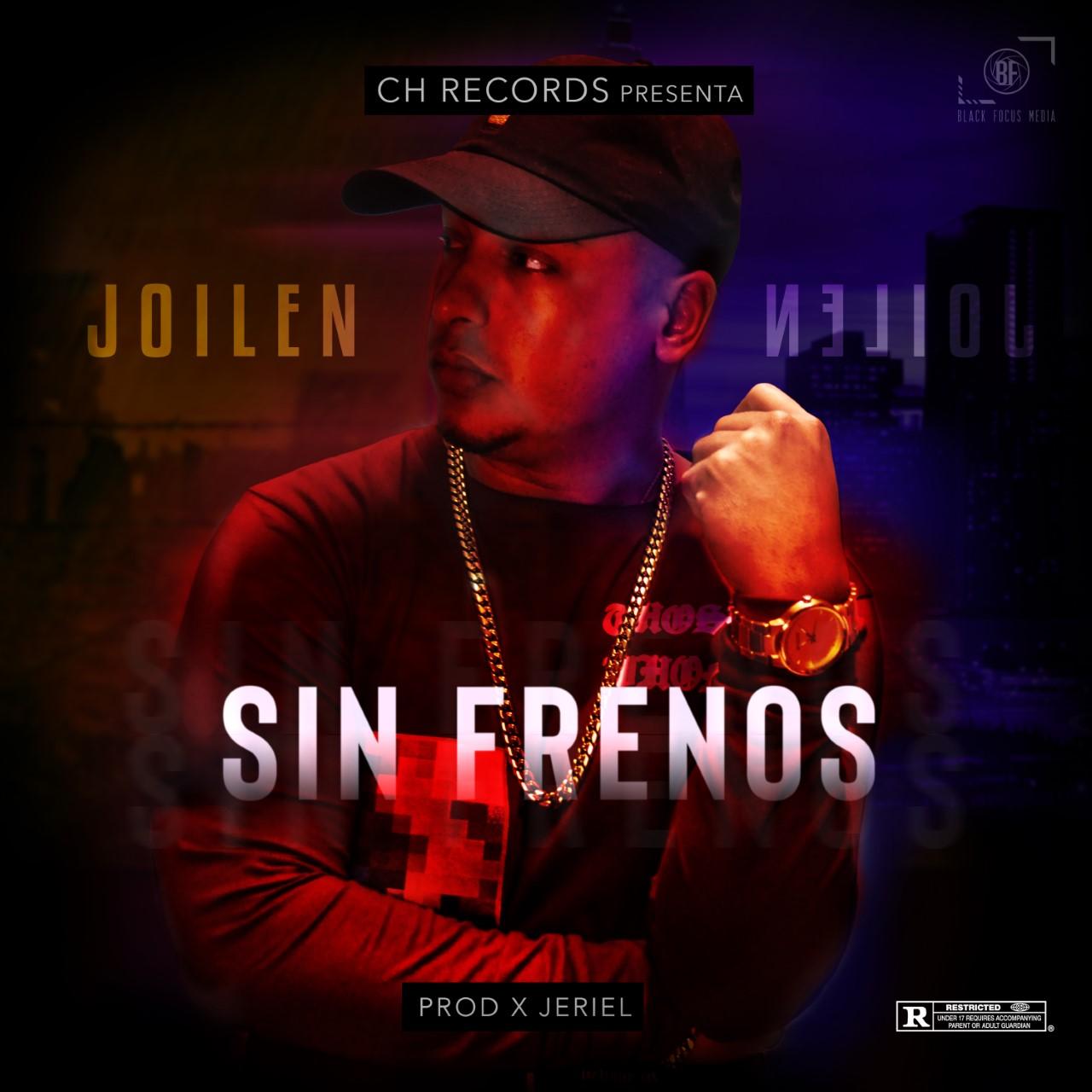10392264 186075637641 1137264 n 1 - Joilen - Sin Frenos