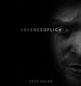 1425 8 283x300 - Zeta Galan - Ausencia De Luz