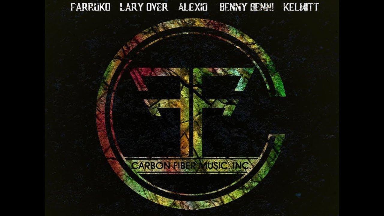 58fenluvtlg - Farruko Ft. Lary Over, Alexio, Benny Benni Y Kelmitt – Me Compré Un Full (Carbon Versión) (Preview)