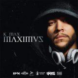"""K Max Presenta """"Maximus"""""""