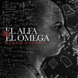 alfa 160x160 - El Alfa - El Mañanero